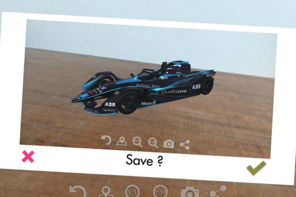 augmented-reality-app-formula-e-ad-diriyah-eprix-technacysolutions-006