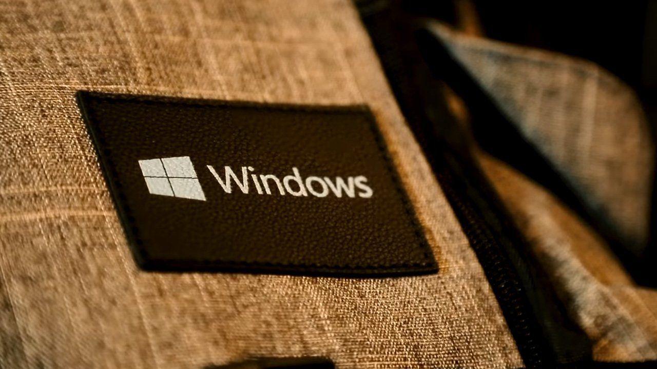 Microsoft Launches Public Preview of Windows Virtual Desktop