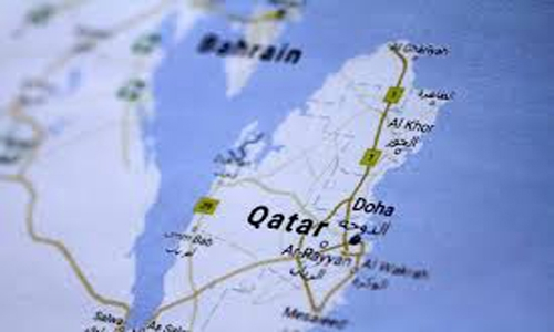 Bahrain reopens airspace for Qatar-Registered aircraft