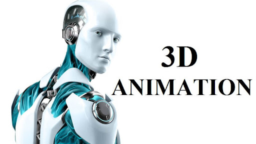 Investigating The Effect Of 3D Animation On Business And Branding