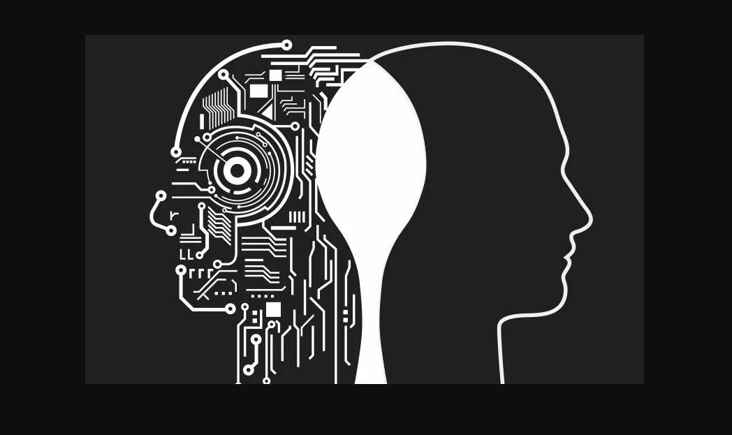 Many technology vendors will invest in AI in the next couple of years